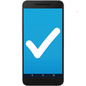 Phone Check (and Test) v12.6 (Pro) Apk