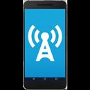 Phone signal information APK
