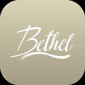 Bethel App icon