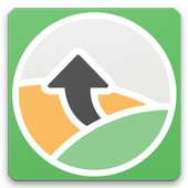 AppliPhyt icon