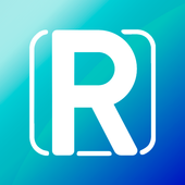 InRating icon