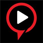 almentor.net icon