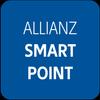 Allianz Smart Point иконка