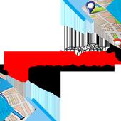 GPSELEVEN icon