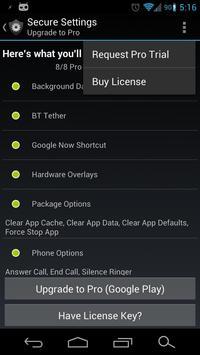 secure settings pro apk cracked