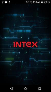 Intex-ISA poster