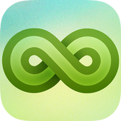 Woopla icon