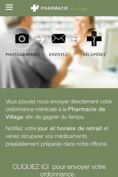 Pharmacie du Village Auriol screenshot 1