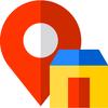 Family Link: Find My Phone: GPS Tracker & Locator simgesi