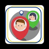IntegrApp icon