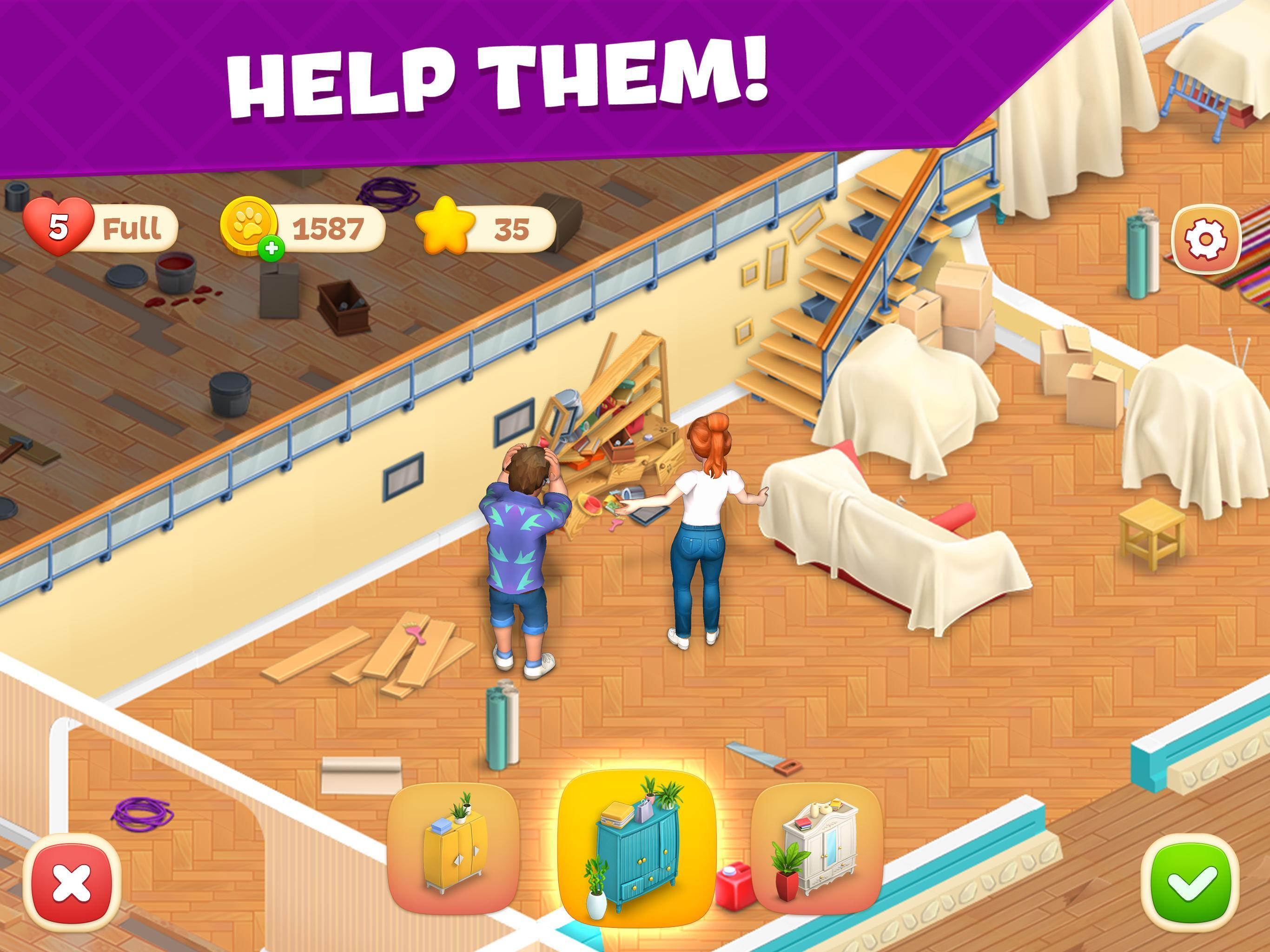 Open House For Android Apk Download