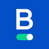 Blinkay icono