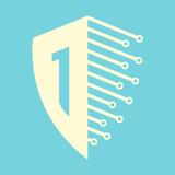 1Sheeld: The Arduino Shield