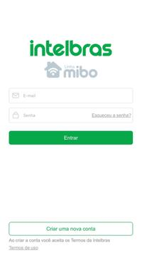 Mibo poster