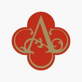 Acqualina Resort & Spa on the Beach icon
