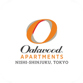 Oakwood Nishi-Shinjuku icon