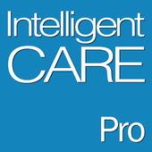 IntelligentCARE Pro icon