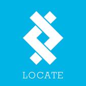 InSites Locate 2.0 icon