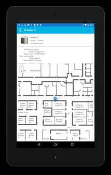 InSites Locate 2.0 screenshot 5