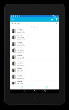 InSites Locate 2.0 screenshot 8