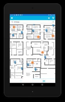 InSites Locate 2.0 screenshot 10