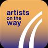 ArtistsOntheWay icône
