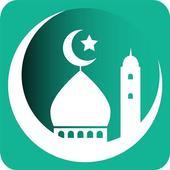 Muslim Go - Prayer Time Qiblat Al-Quran v3.3.8 (Premium) (Unlocked) (11 MB)