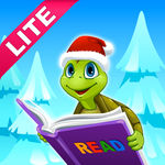 APK Learn to Read with Tommy Turtle
