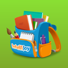 Intellijoy Early Learning Academy APK