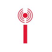 iLinkmybrace icon