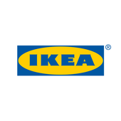 IKEA Place أيقونة