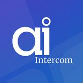 aiIntercom icon