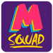 MSquad