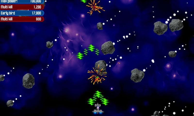 download game chicken.invaders.2.v2.55