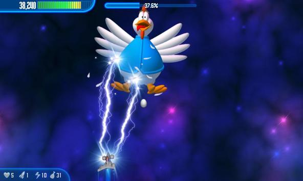 chicken invaders 6 free download full version for windows 10