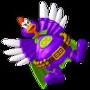 Chicken Invaders 4 APK