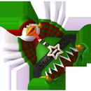 Chicken Invaders 4 Xmas APK