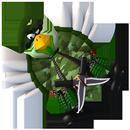 Chicken Invaders 5 APK