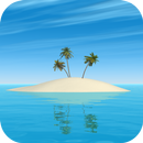 Island Wars 2 APK