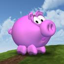 Piggly APK