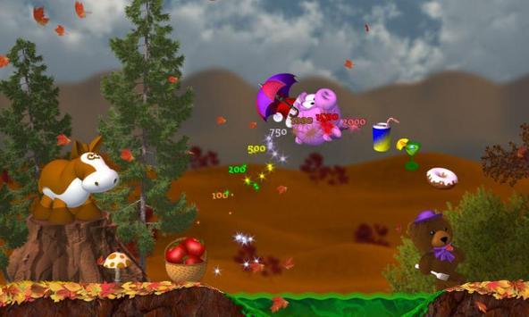 Piggly capture d'écran 2