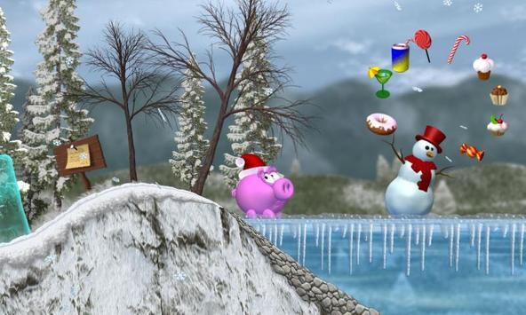 Piggly capture d'écran 3