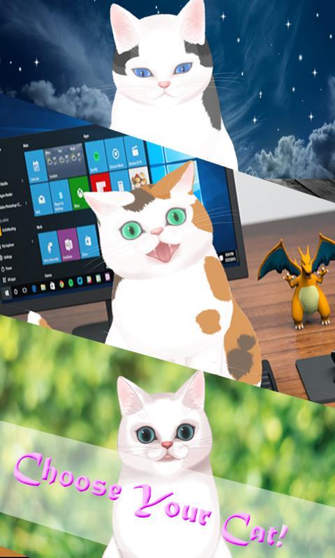 7000+ Wallpaper 3d Lucu HD