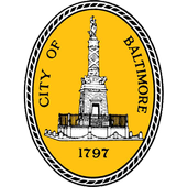 The Great Baltimore Experience icon