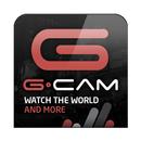 gCam Freemium APK Android
