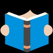 CCI Student - CA Student app for CA Final IPC CPT icon