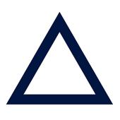 INTERAKT - Abastecimento icon