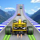Formula Car GT Racing Stunts- Impossible Tracks APK