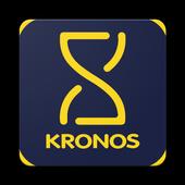 Ponto Kronos icon