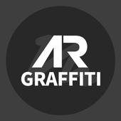 ARGraffiti icon